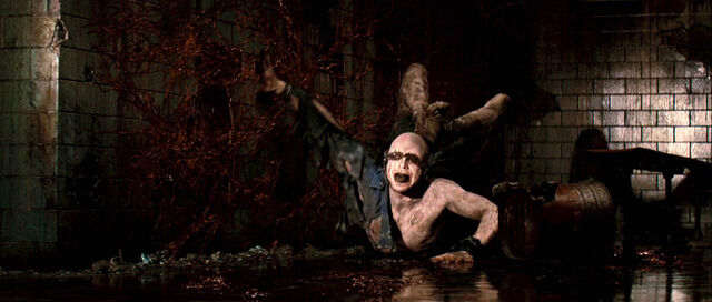 File:Colin the Janitor (Silent Hill film).jpg