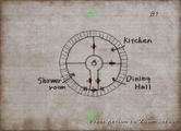 PrisonB1map