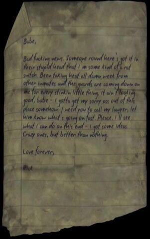 File:Ricky's Letter (2).jpg