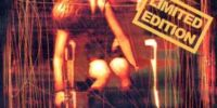 Silent Hill 3 Original Soundtrack Limited Edition