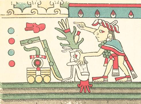 File:AztecMan.PNG
