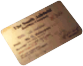 File:CommuterTicket.png