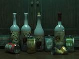 BottlesCansModels