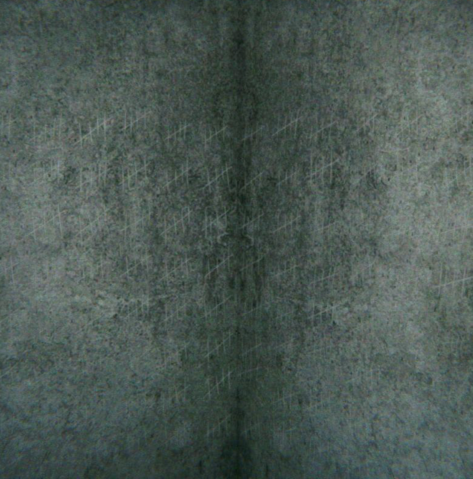 File:Concrete wall.png