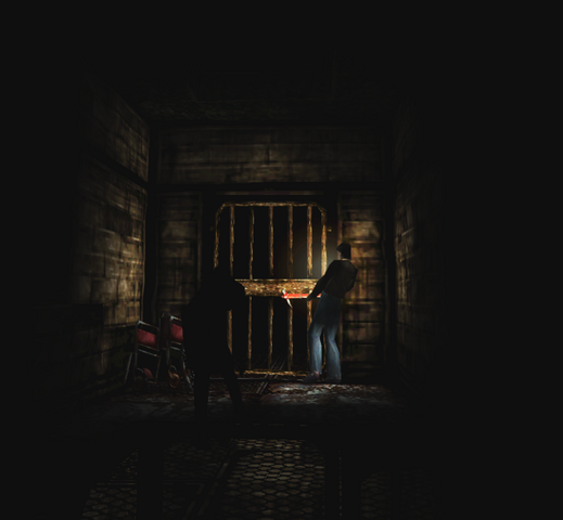 File:HiddenBasement.png