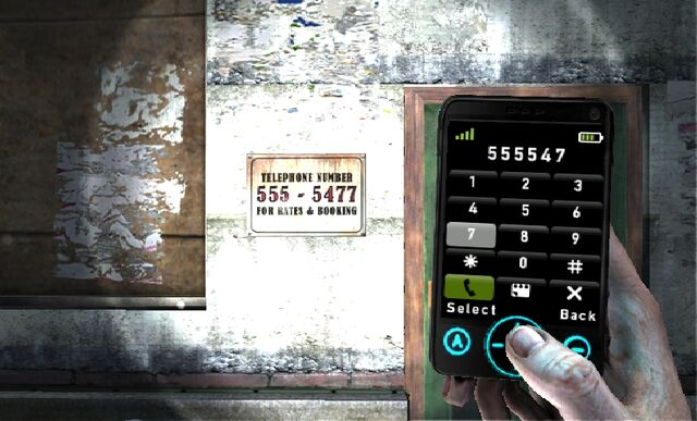 File:SM Harry Dialing Number.jpg