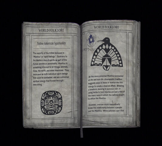 File:Book6 World Folklore.jpg