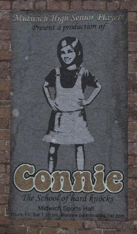 File:Connie.jpg