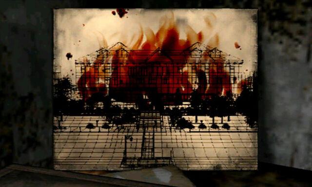 File:Hotel Fire.jpg