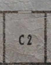 File:MapUnopened.PNG