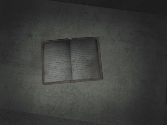 File:Prison diary.jpg