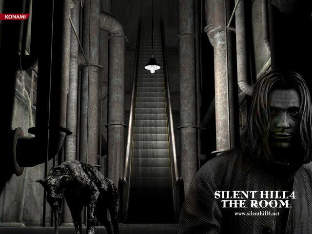 File:Silent Hill 4 - Walter Sullivan.jpg