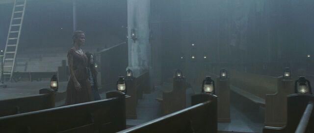 File:Wlks through the empty church.jpg
