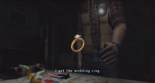File:Travis finds the Wedding Ring.png