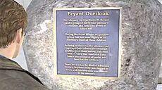 BryantOverlook