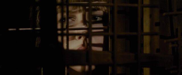 File:Spies on Vincent.jpg