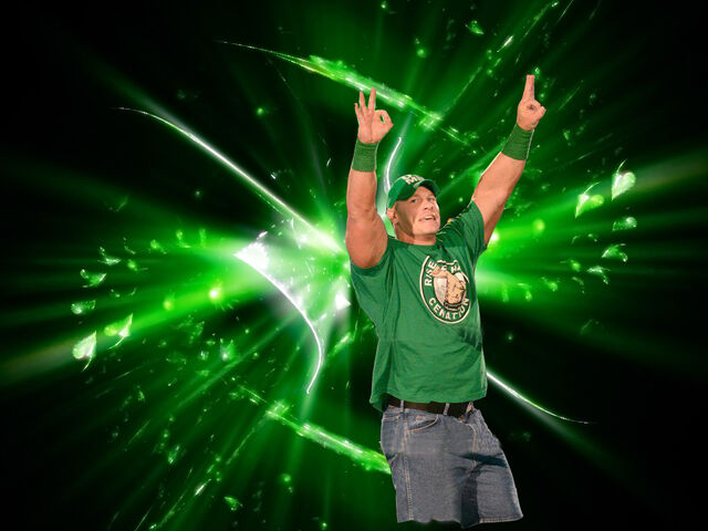 File:GREEN-GEAR-john-cena-30274756-1024-768.jpg