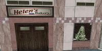 Helen's Bakery
