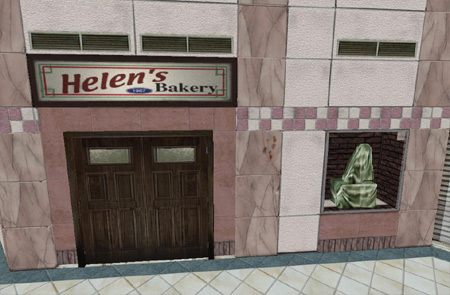 File:Helens.jpg
