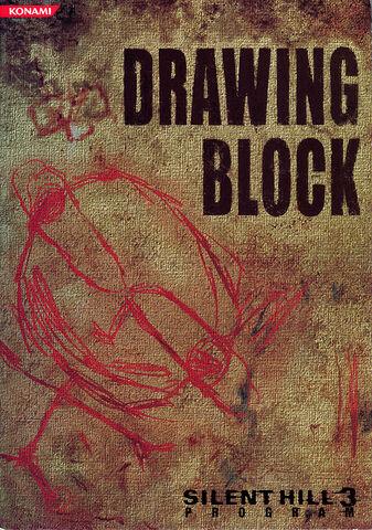 File:Drawing-block.jpg