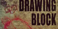 Drawing Block: Silent Hill 3 Program