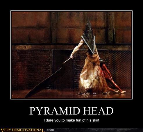 File:Pyramid Head.jpg
