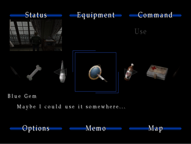 File:James is Using the Blue Gem at the last location (3rd location).png