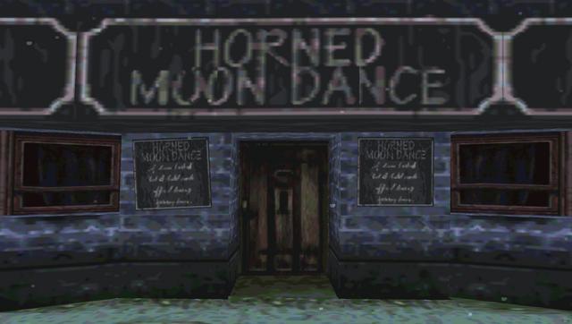 File:MoonHorne.png
