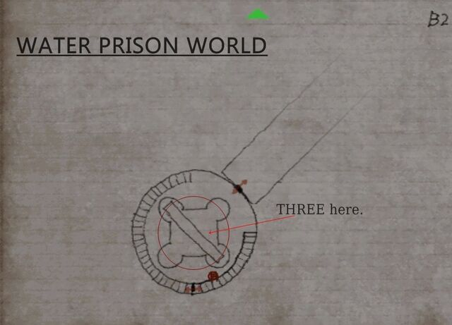 File:Water prison world 1st b2.jpg