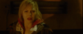 Thumbnail for version as of 18:54, November 10, 2013