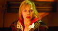 Thumbnail for version as of 20:13, April 18, 2015