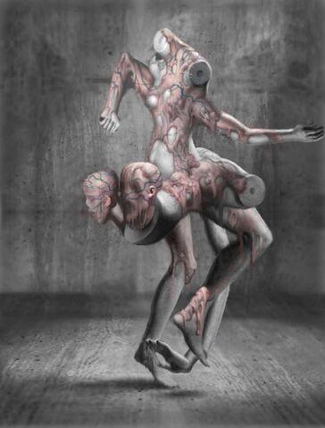 File:Sh0 art creature 02.jpg