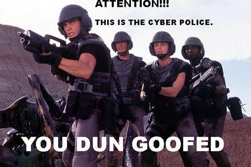 File:YOU DUN GOOFED.jpg