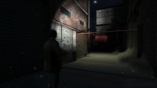 File:Flashlight Fence.jpg