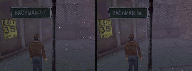 File:Bachman road final sh1.png