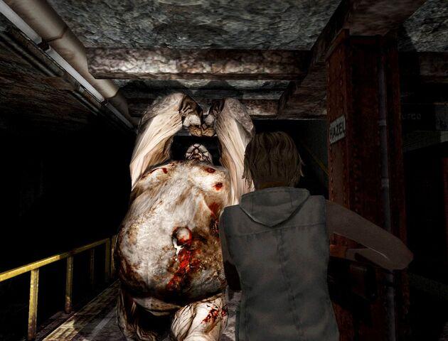File:Silent Hill Cancer.jpg