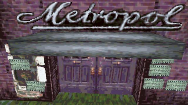 File:Metro c.png