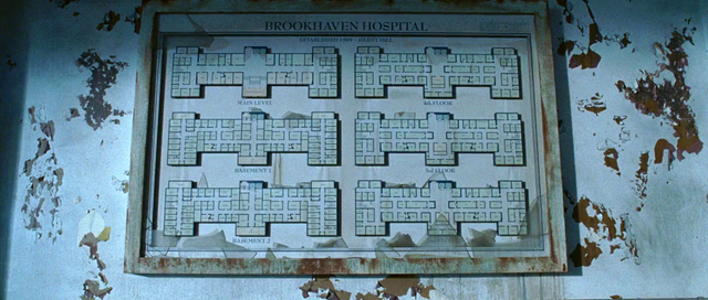File:BrookhavenMap.png