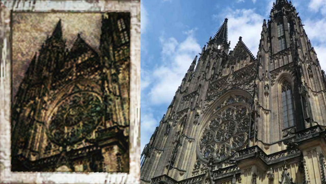 File:2cathedrals.png