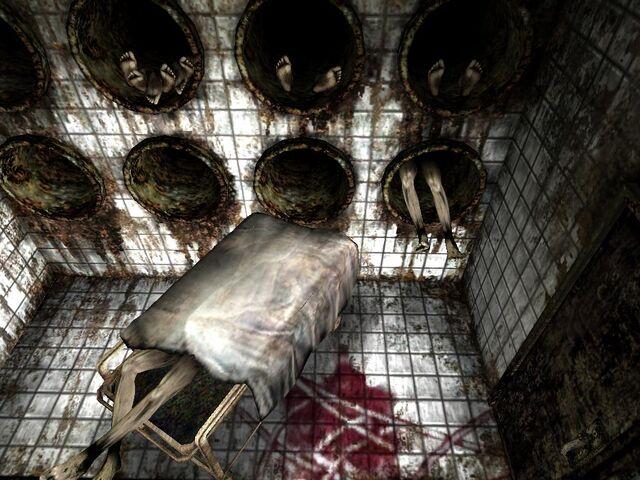 File:PrisonMorgue.jpg