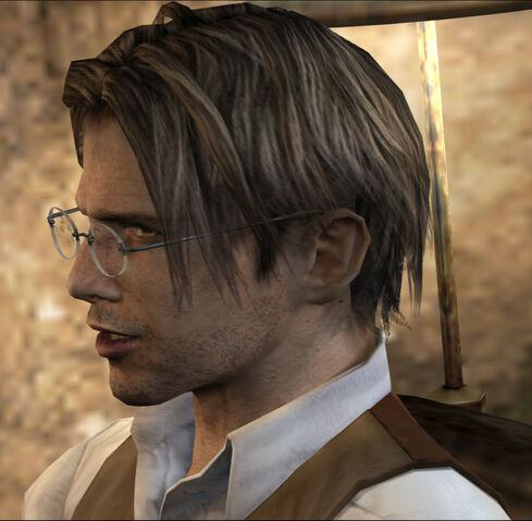 File:Vincent profile.jpg