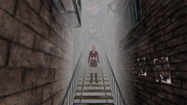 File:Maria HeavnesNight Street.png