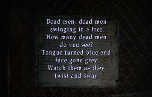 File:Riddle-sh2.png