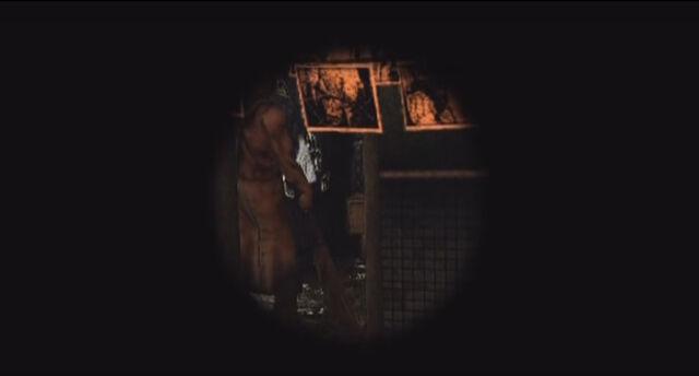 File:Butcher inside Room 503.JPG