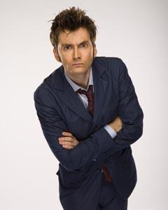File:Tennant david doctor who 47275l.jpg