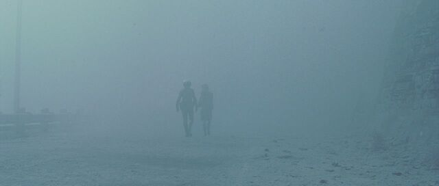 File:In the Fog World.jpg