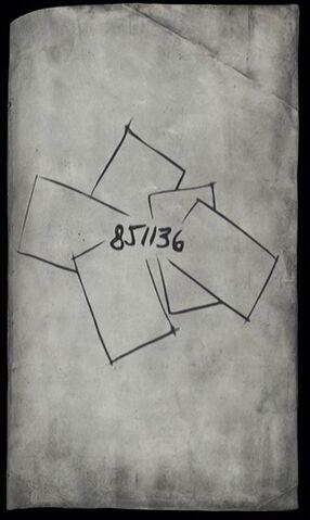 File:Envelope Puzzle.jpg
