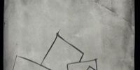 Envelope Puzzle Tracing