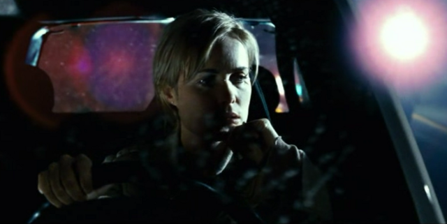 File:Pulled over by Cybil.png