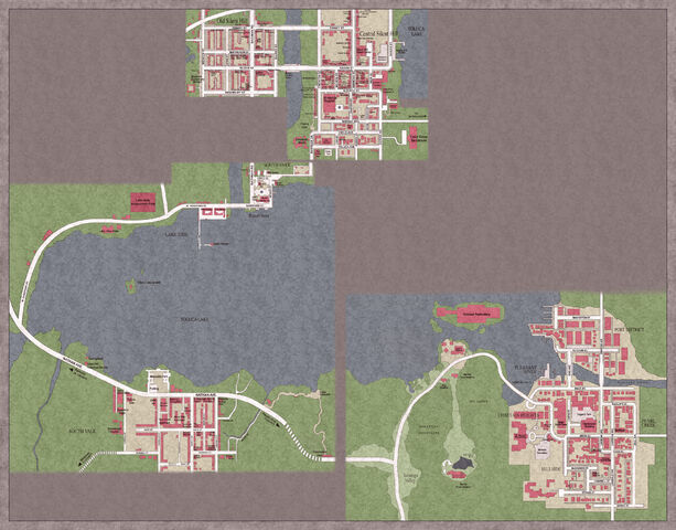 File:Silent Hill Complete Map.jpg